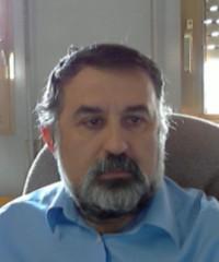 Luis Ruiz Rodríguez - 32dd28fb113737b33f6fd7830d8ee511