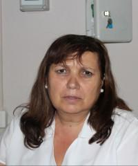 María Carmen Vargas Pérez - d72972f0768b1b25d0c87466e275be3d